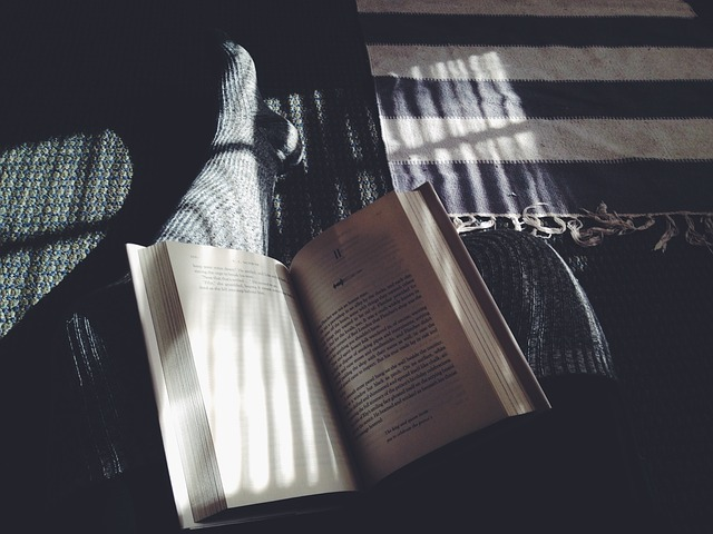 Why Self-Help Books Do Not Help You