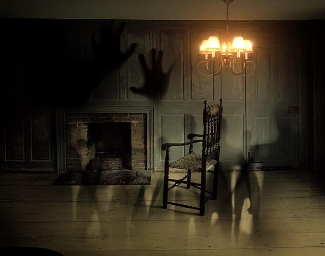 """Self-Understanding:  Henrik Ibsen's play, """"Ghosts"""""""
