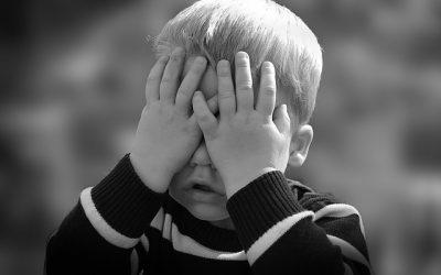 Raising Well-Balanced Children:  Is it Possible?