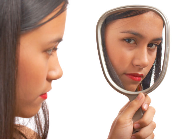 How Narcissists Create Confusion for Everyone
