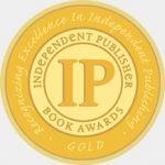 Independent Publishing Book Awards LOGO