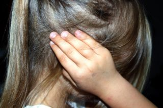 Parental Alienation: How and When Does It Start?